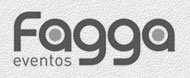 fagga