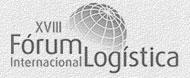 forum_logistica